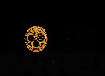 No Holds Barred Logo - Black (2).png