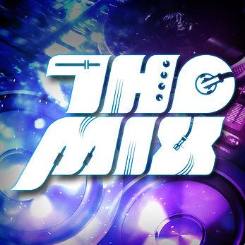 TheMix_Promo_6x6_oct12_NoTag.jpg