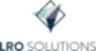 LRO-SOLUTIONS-logo.png