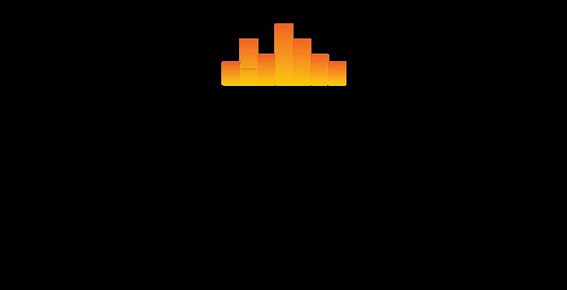 CCB-logo-colour-black.png