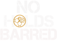 No Holds Barred Logo - White (2).png