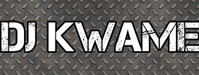 DJ Kwame Metal.jpg