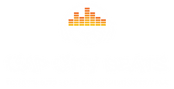 CCB-logo-colour-white.png