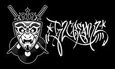 DJ2Creamz_Logo_H-Blk-Rev.jpg