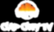 CapCityTV-logo-colour-white.png