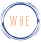 WHE Logo Color.png