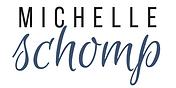 MS Logo 1 (2).png