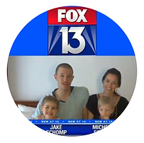 Retired Toddlers Fox 13 News