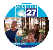 Retired Toddlers Cayman 27