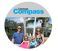 Retired Toddlers Cayman Compass