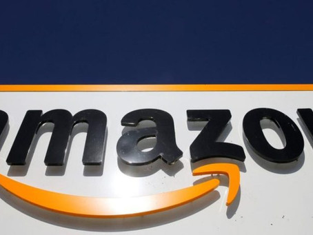 Amazon Launches Computer Vision Service to Detect Defects in Manufactured Products