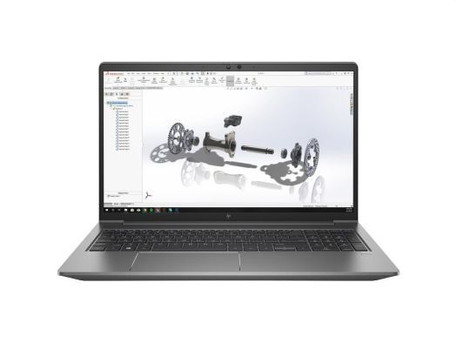 How to Choose the Best Laptop for CAD