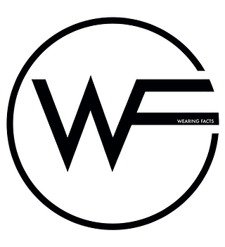 FINALES LOGO WF.png