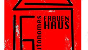 10 Fragen an das 6. Autonome Frauenhaus Hamburg