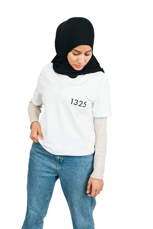 T-Shirt: UN-Resolution