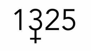 """Die UN-Resolution 1325 """"Frauen, Frieden und Sicherheit"""""""