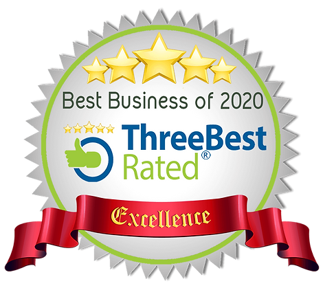 ThreeBest logo 2020.png