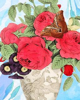 Butterfly-Roses.jpg