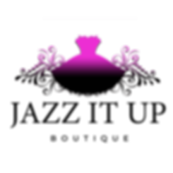Final 1 Logo.png