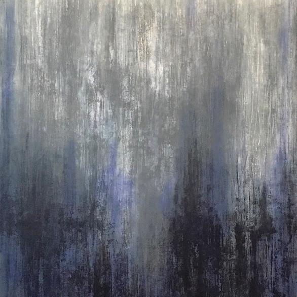 Blues, 2017