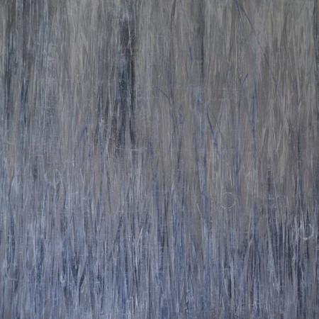 Blurred, 2015