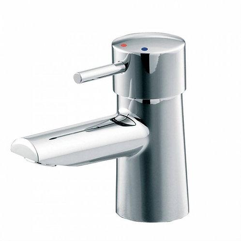IDS Cone single lever one hole basin mixer B9207AA