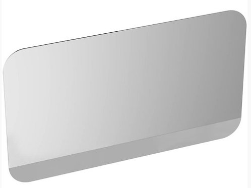 Sottini Simeto miroir LED antibuée U8385WG