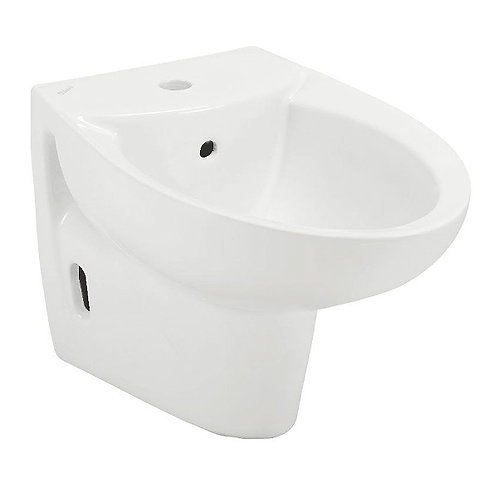 WC suspendu W810401