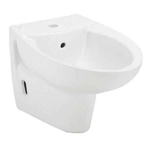 WC suspendu W810401