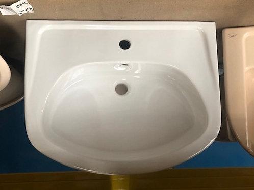 Lavabo P497201