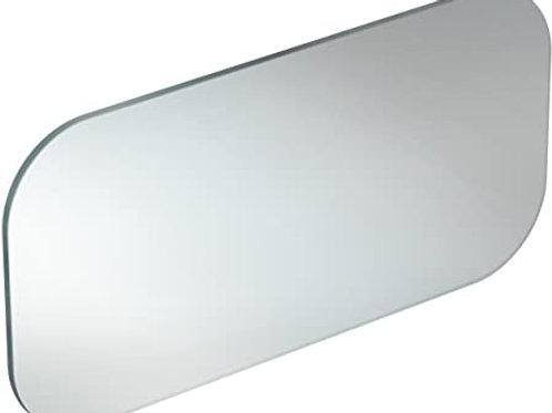 IDS Softmood miroir antibuée T7828BH
