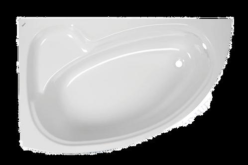 Bain oval G783601