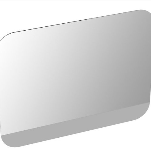 SIMETO miroir antibuée LED U8384KP