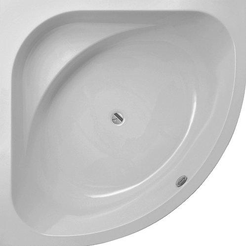 Bain de coin K185301