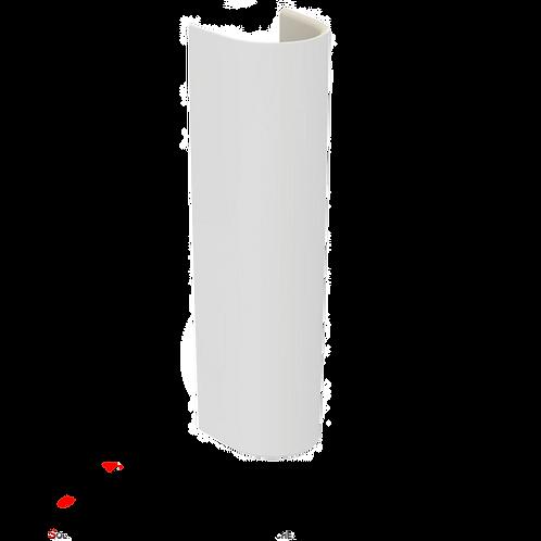 Pied de lavabo J509901