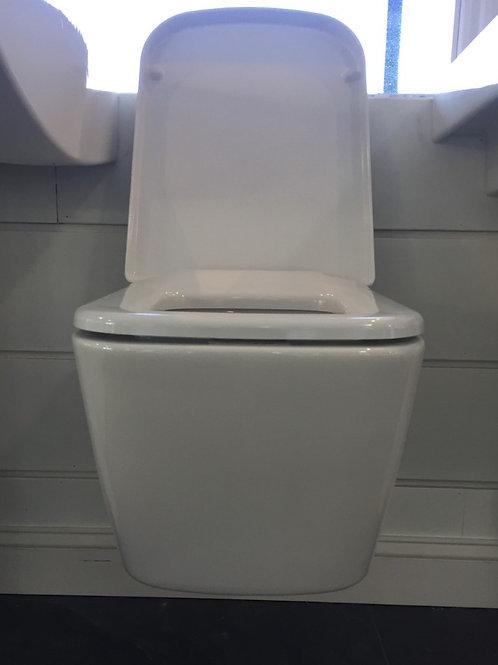 WC suspendu U847401