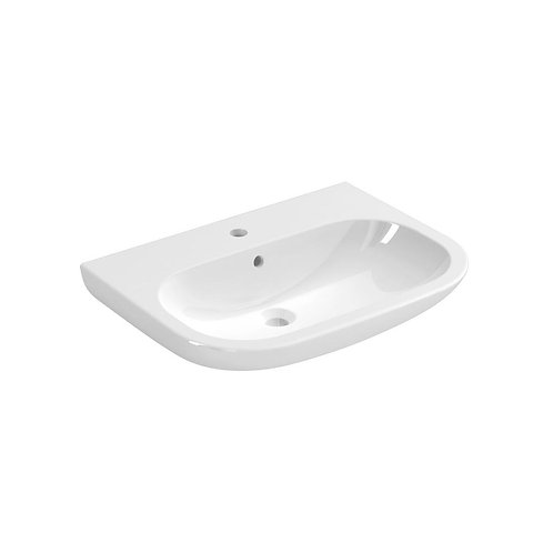 IDS Active New Lavabo T054301