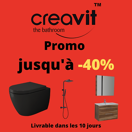 Creavit def.png