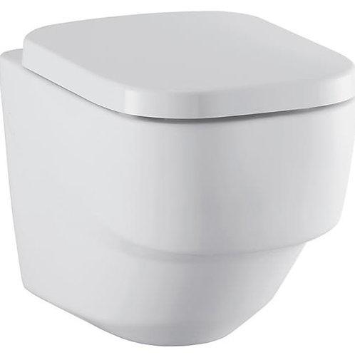 WC suspendu S680901