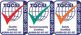 AU889-QC-EC-SC.jpg
