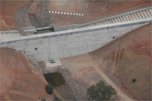 north para dam2.jpg