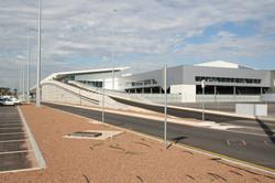 16-adelaide-airport-terminal-1