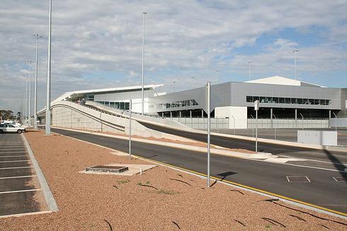 16-adelaide-airport-terminal-1.jpg