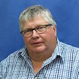 Tim O'Connellb 2.JPG