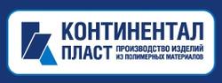 лого икп