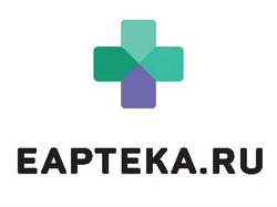 лого аптека