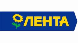 logo_LENTA