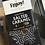 Thumbnail: Vegan and Gluten free Box of Goodies