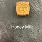 Honey milk.JPG