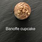 Banoffee.jpg